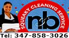 SqueakyClean_Cleaning_Service_Brooklyn_NY