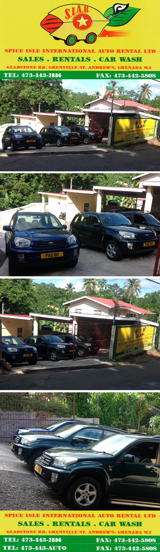 SIAR_PAGE_Grenada_Car_Rental