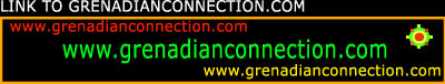 www.grenadianconnection.com