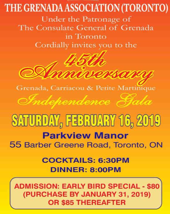 GrenadianConnection com -- Grenada -- SpiceIsle
